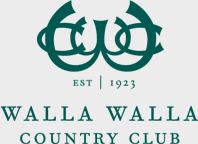 Pro-Am @ Walla Walla CC | Walla Walla | Washington | United States